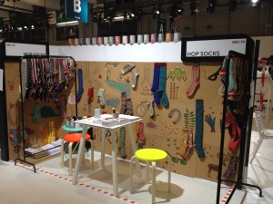 stand-300x225