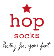 Hop Socks
